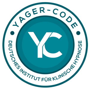 Yager Code Coaching